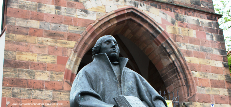 ahla_header_luther_756px
